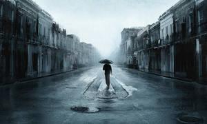 Rainy Day Remake