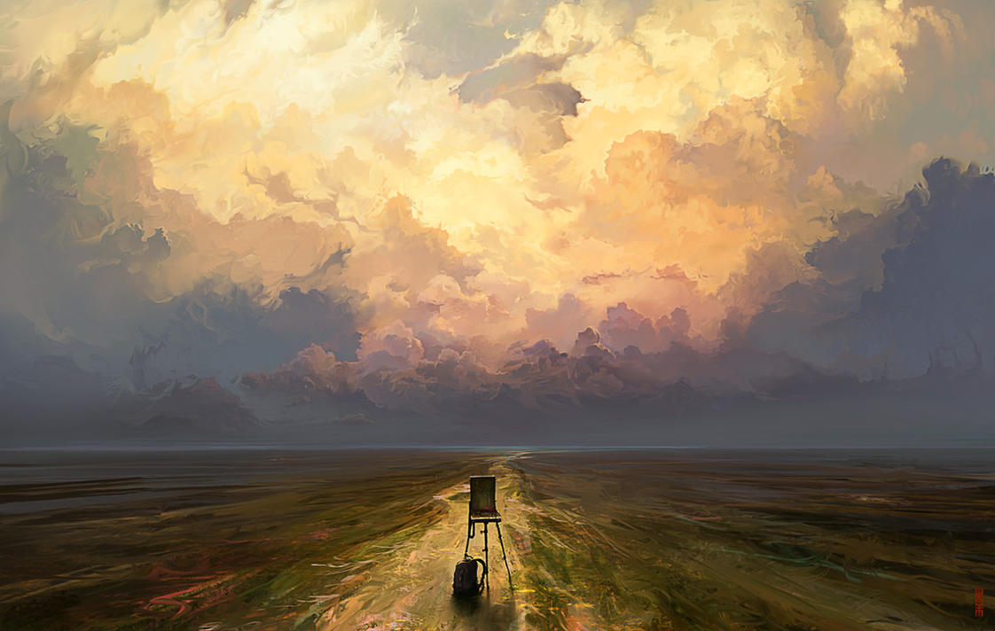 http://pre13.deviantart.net/054a/th/pre/f/2012/154/0/5/nice_place_for_sketch_by_rhads-d525a43.jpg