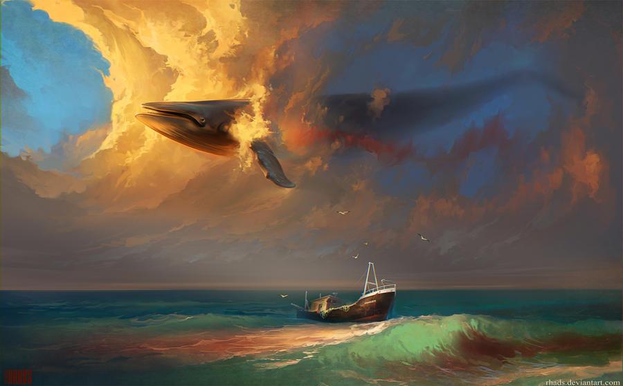 https://img00.deviantart.net/888a/i/2012/285/0/6/sorrow_for_whales_by_rhads-d5h21fe.jpg