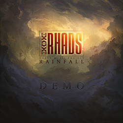 Music Project Rainfall by RHADS