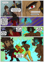 DQC Issue 2 Page 22 by Mattbot2300
