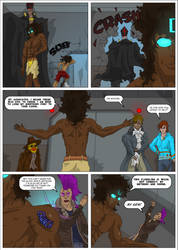 DQC Issue 2 Page 25 by Mattbot2300