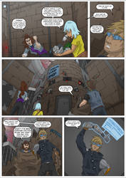 DQC Issue 2 Page 27 by Mattbot2300