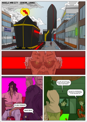 DQC Issue 2 Page 31 by Mattbot2300