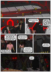 DQC Issue 2 Page 34 by Mattbot2300
