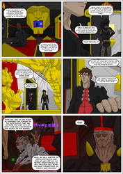 DQC Issue 2 Page 35 by Mattbot2300
