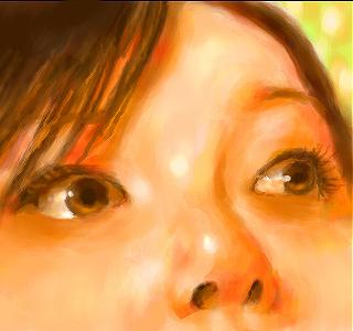 uche's Profile Picture