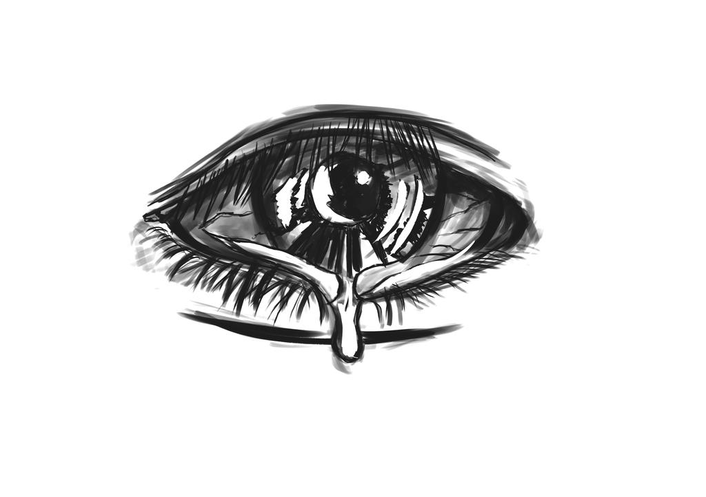 Sketch 10 by PullanArts