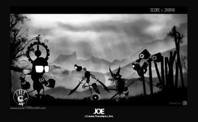 Mech-Fu Screen_002 by randomperson101
