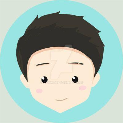 Afwro's Profile Picture