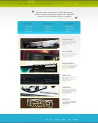 Vertigo_Agency