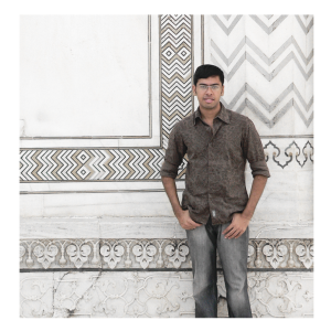 PhotonForge's Profile Picture