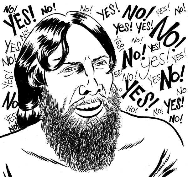 Magnificent Daniel Bryan Coloring Pages Images - Examples ...