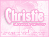 Icon - Name by xhealingvisionx