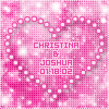 Icon - Valentines by xhealingvisionx
