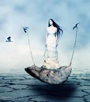 Virgin by StigmaChina