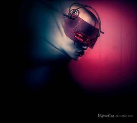 I.D by StigmaChina