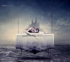 Seven Lives by StigmaChina