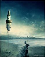 Doomsday by StigmaChina