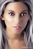 Makeover by StigmaChina