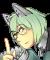 PC: Luris Icon (7/8) by 3kkio