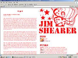Jim Shearer v48 by xnouseforanamex