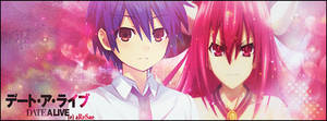 date a live [tbased]