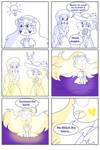 Rebirth page 30