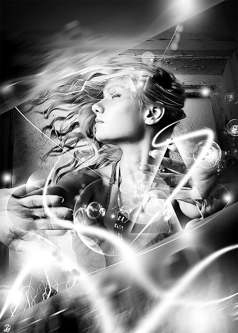 Energize by ~ Zerj19