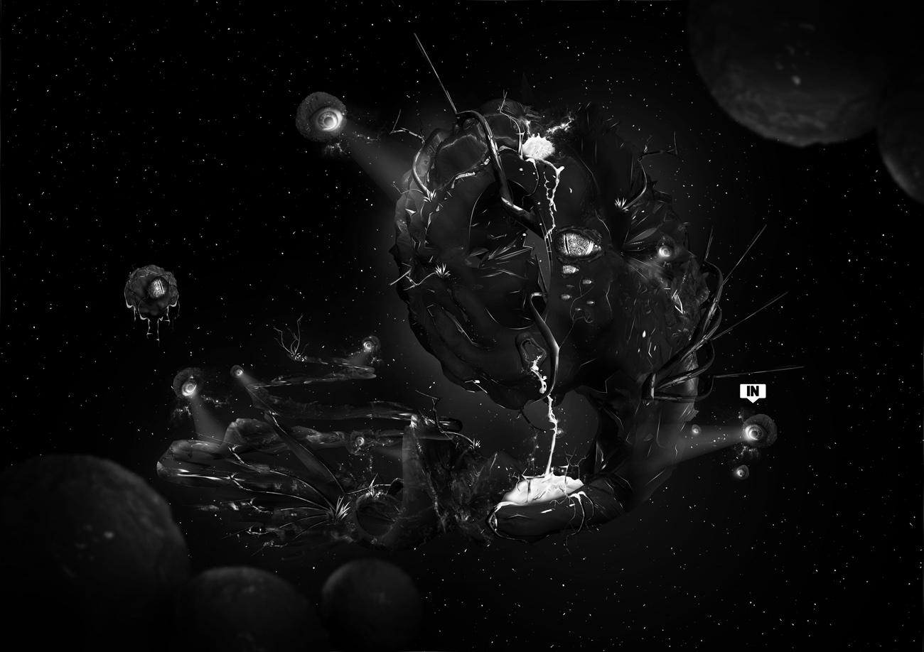 UV-9 by Zerj19