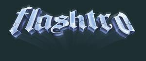 Flashtro site logo by lordmx
