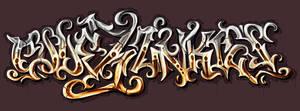 Codejunkies logo