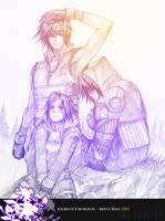 Sketch15 by buraisuko