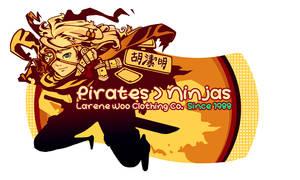 Pirates better than Ninjas?