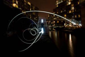 light graffiti-28 by raggaphoto