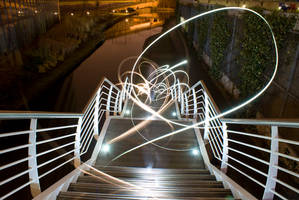 light graffiti-29 by raggaphoto