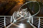 light graffiti-29