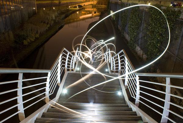 light graffiti-29 by raggaphoto