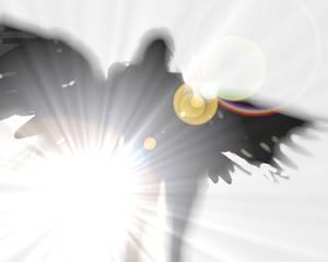 angel series2