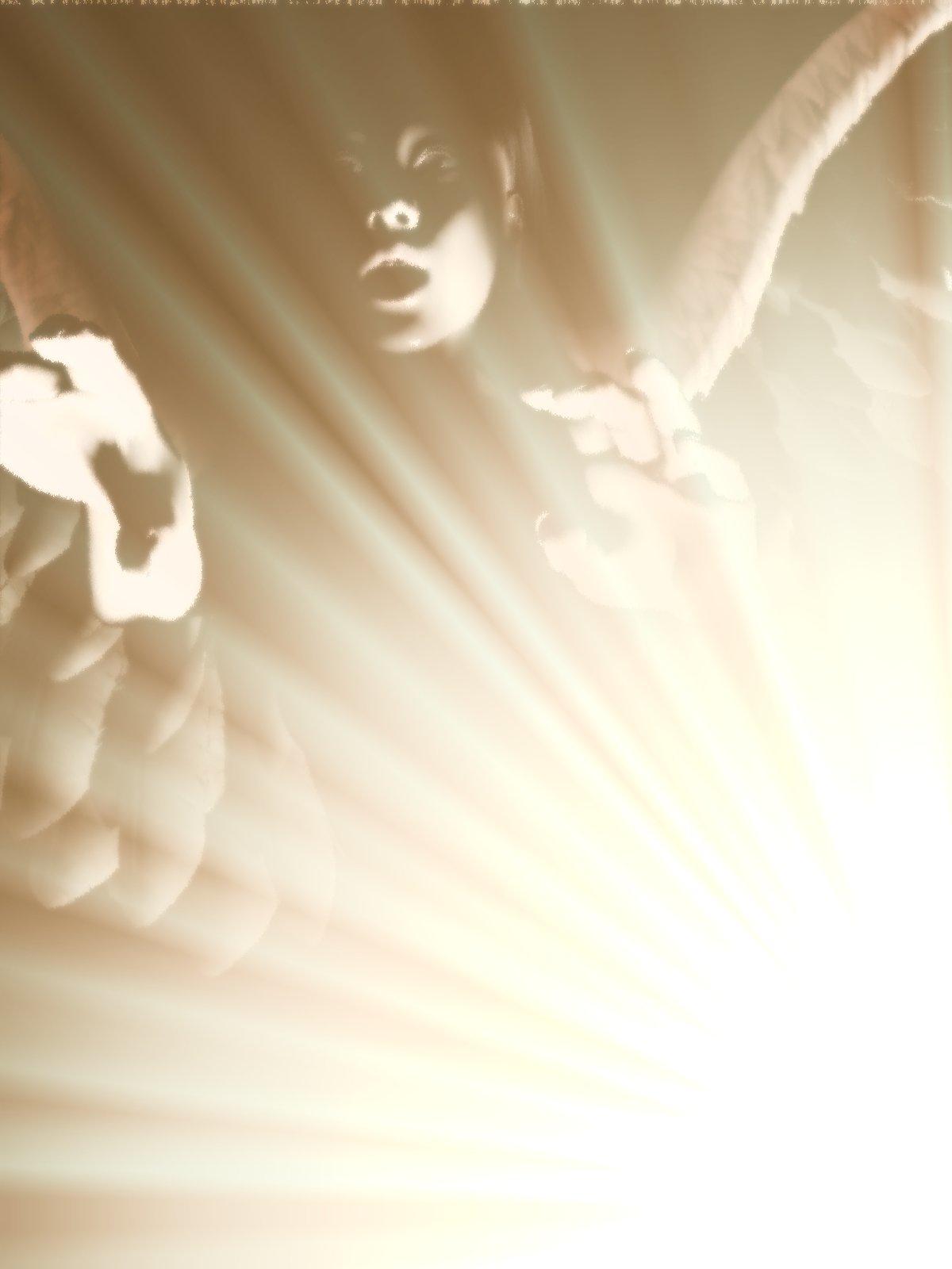 Angel series3