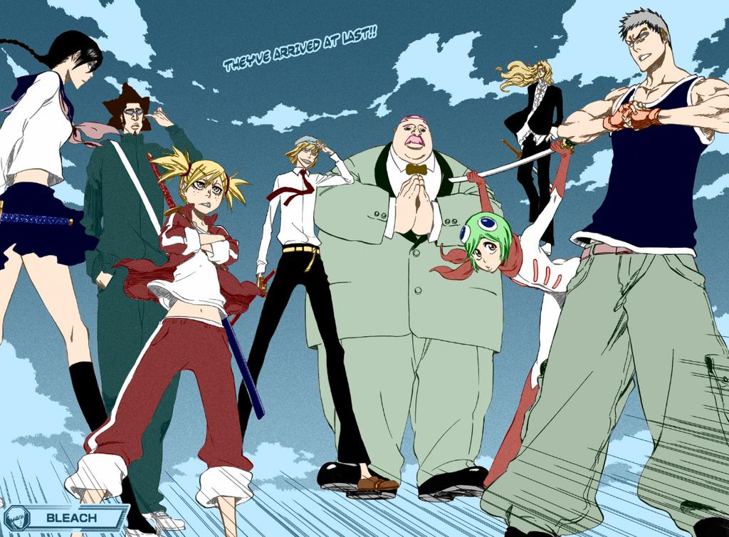 http://fc09.deviantart.com/fs48/i/2009/221/1/1/Vizards___Manga_Coloring_by_KarasuNoMai.png