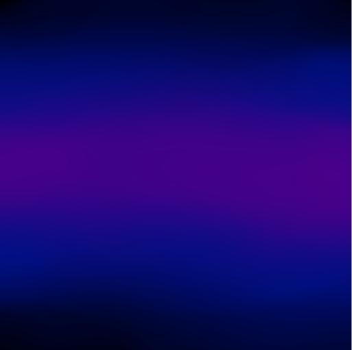 Sad background by kaytisparklewriter on deviantart sad background by kaytisparklewriter voltagebd Image collections