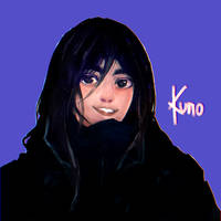 Fan Icon for Kuno (updated)