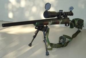 SniperCG's Profile Picture
