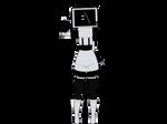 Tv-Head