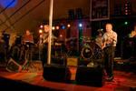 Old Rockband by CeeJa