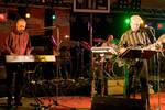 Old Rockband 2 by CeeJa