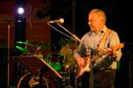 Old Rockband 4 by CeeJa