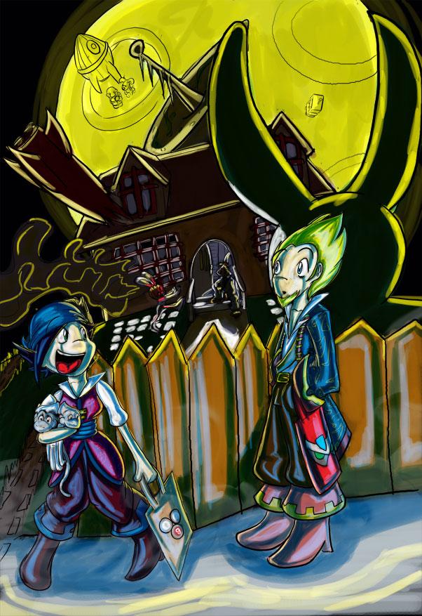 Telltale_Halloween_Contest_by_Ginny_N.jpg