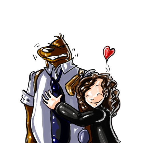 SnM___Need_of_a_Hug_by_Ginny_N.png